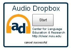 newaudiodropbox1