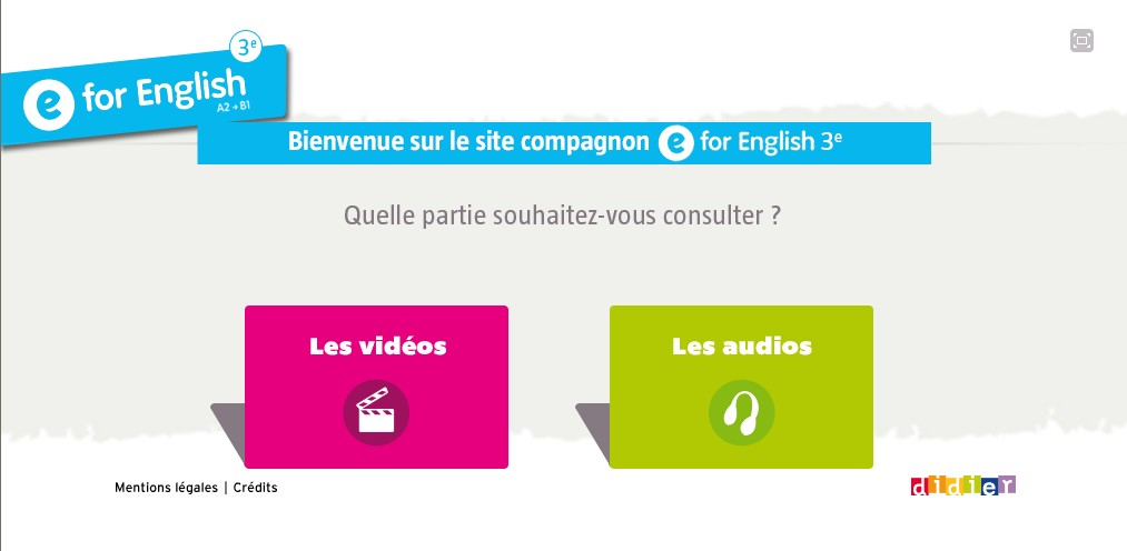 EforEnglish-sitecompagnon