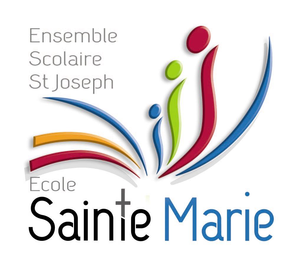 logo-sainte-marie