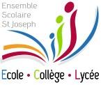 Ensemble scolaire Saint-Joseph - 01140 - Saint-Didier-sur-Chalaronne