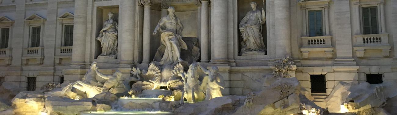 rome-1300