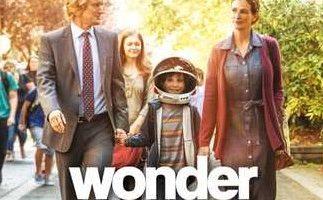 Projection Du Film Wonder Pour Les élèves De 4ème