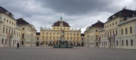 Voyage En Allemagne Des 4ème ! (photos Et Vidéo)