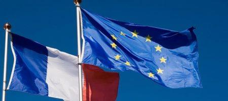 Projet Europe 6E