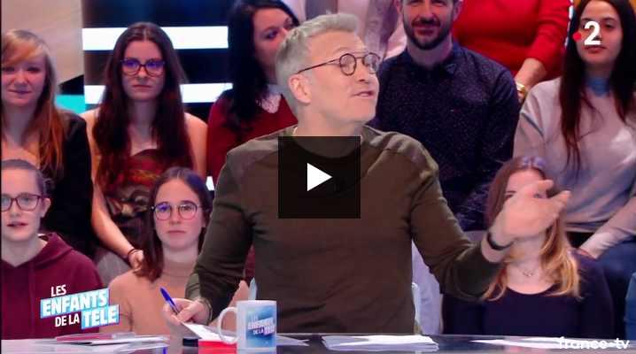 Sortie Des Lycéens à Paris